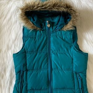 Maurices Jackets & coats